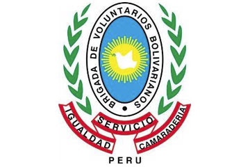 BVBP – Peru